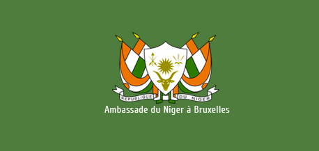 Ambassade-Niger-Bruxelles-01